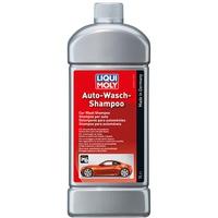 Xà Bông Rửa Xe LIQUI MOLY Car Wash Shampoo 1545 (1L)