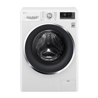 Máy giặt LG FC1409S3W 9kg