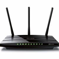 Router TP-Link Archer C1200 AC1200Mbps