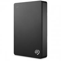 Ổ Cứng Di Động Seagate Backup Plus 5TB STDR5000300