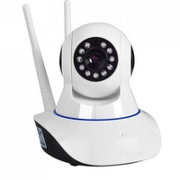 Camera giám sát IP YZ318