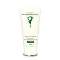 Kem làm trắng vùng da dưới cánh tay Vacosi Whitening Armpit Cream 30ml