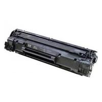 Mực in HP CE285A dùng cho máy P1102 / P1102W / M1132