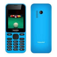 Điện thoại Masstel A22