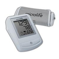 Máy đo huyết áp bắp tay Microlife BP3NZ1-1P