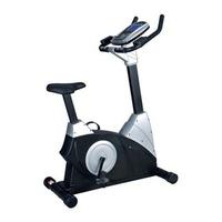 Xe đạp tập Mofit 805W/805P