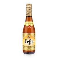 Bia Leffe Blonde Vàng