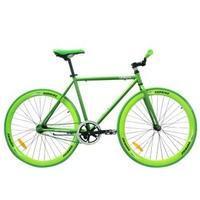 Xe Đạp Topbike Fix