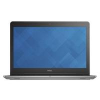 Laptop Dell Vostro 15 3568 VTI35037W