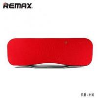 Loa Bluetooth để bàn Remax RB-H6