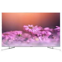 Tivi Skyworth 43K920S 43inch led