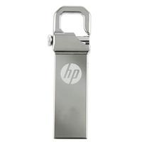 USB HP 32GB V250W
