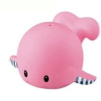 Cá voi hồng phun nước Toyroyal 7178