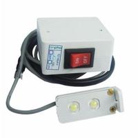 Đèn máy may siêu sáng anpha Light