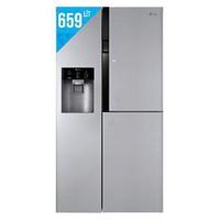 Tủ lạnh LG GR-P267JS 659L