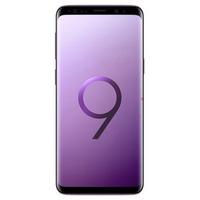 Samsung Galaxy S9 Plus 6GB/256GB