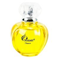 Nước Hoa Nữ Charme Chance 25ml