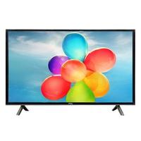Tivi TCL L49S4900 49inch Full HD