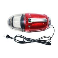 Máy hút bụi cầm tay Vacuum Cleaner JK-08