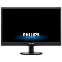 Màn hình LCD Philips 203V5LSB2/97
