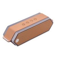 Loa Bluetooth DreamWave Harmony/Harmony II
