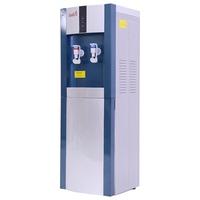 Cây lọc nước nóng lạnh Goodlife GL-LN06