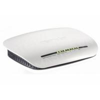 Bộ phát sóng Wireless Router TENDA W368R