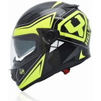 Mũ bảo hiểm YOHE 970