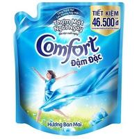 Nước Xả Comfort Ban Mai 2.6L