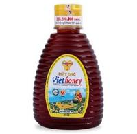 Mật Ong Viethoney 300G