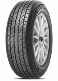 Bridgestone 205/65R15 B390HZ