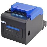 Máy in hóa đơn siêu thị XPrinter XP-C300