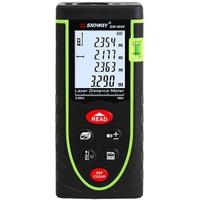 Thước đo Laser SIMI SNDWAY SW-M60