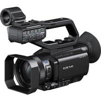 Máy quay Sony PXW-X70