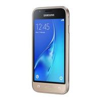 Samsung Galaxy J1 Mini 2016 (J105)