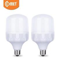 Đèn LED Bulb CB13 20W