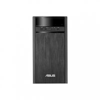PC Asus D310MT-0G32600320