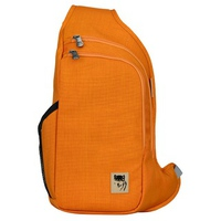 Balo Mikkor D'Leh Sling Backpack