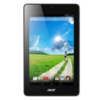 Tablet Acer Iconia One 7 B1-730