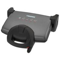 Kẹp nướng Tiross TS9653 ,đa năng