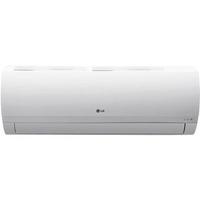 Máy lạnh/Điều hòa LG B18ENC 2Hp