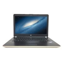 Laptop HP 14-bs563TU 2GE31PA