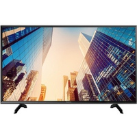 Tivi Panasonic TH-40FS500V 40inch