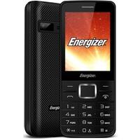Điện thoại Energizer P20