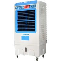 Quạt điều hòa hơi nước ASANZO A-8000