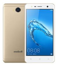 Điện thoại Mobell S50