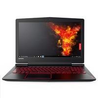 Laptop Lenovo IdeaPad Y520-15IKBN 80WK00GCVN