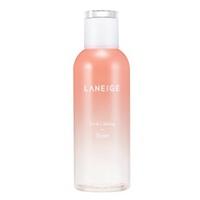 Nước cân bằng Laneige Fresh Calming Toner 250ml