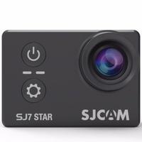 Camera hành trình SJCAM SJ7 Star