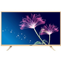 Smart TIVI ASANZO 40VS9 40INCH
